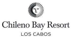 CHILENO-BAYA