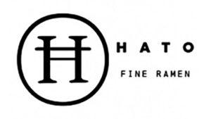 HATOA