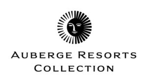 auberge-resorts-logoA