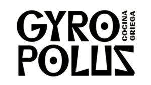 gyrosA