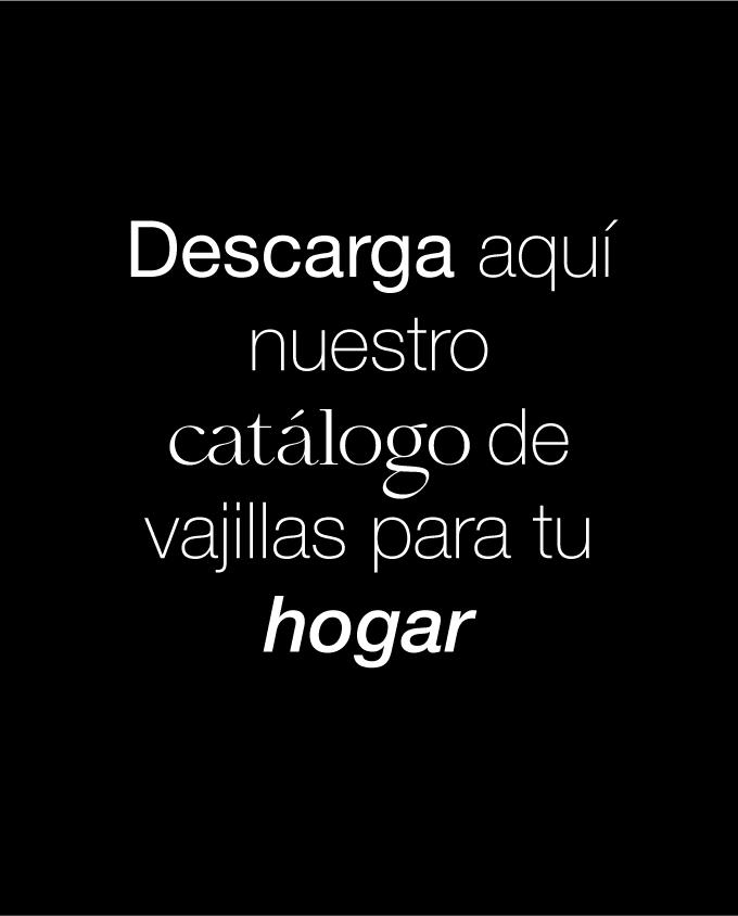Catalogohogar