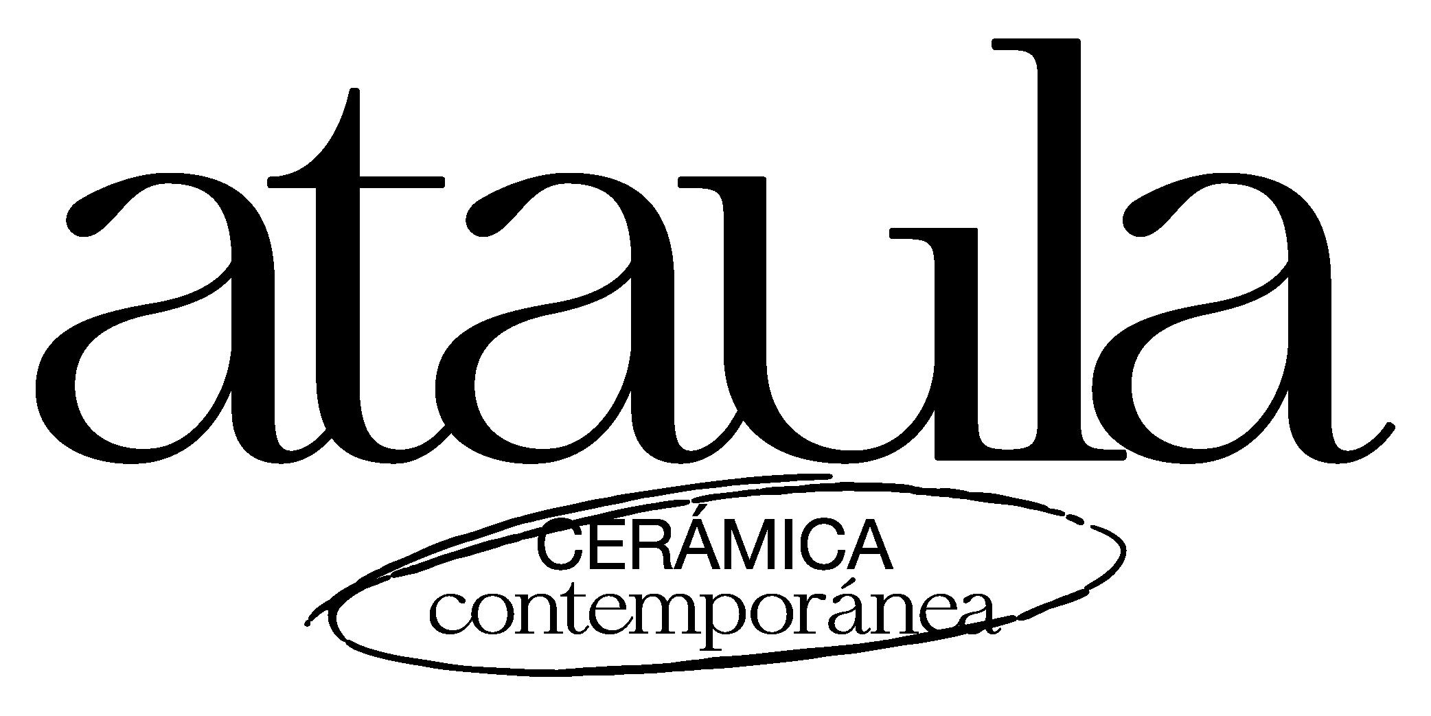 Ataula | Cerámica Artesanal Contemporánea